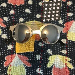 Gender neutral Spitfire sunglasses